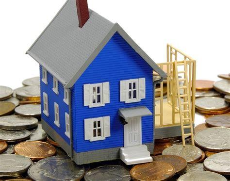 prestito prima casa prestiti per ristrutturazione osservatorio prestiti a
