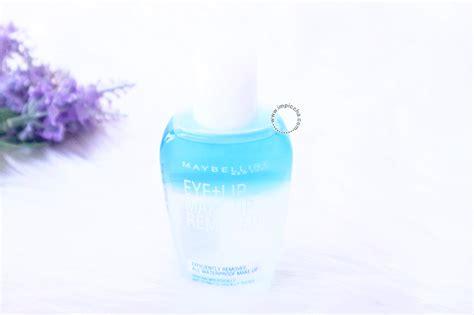 Harga Dove 3 In 1 Makeup Remover unboxing sociolla box juni im piccha