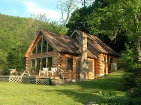 harman s luxury log cabins updated 2017 prices cottage