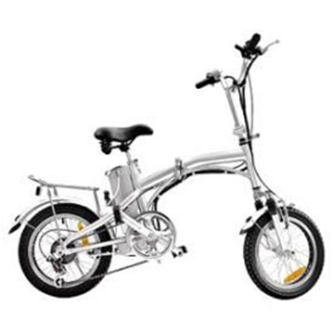 rider alloy  elektrikli bisiklet