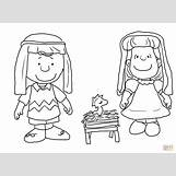 Charlie Brown Christmas Coloring Pages | 1600 x 1177 jpeg 91kB