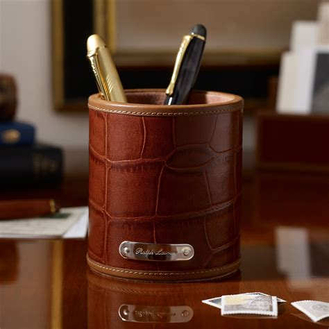 Luxury Desk Set Desk Set Desk Accessory Desk Luxury Desk Accessories For