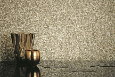 wallpaper vinyl design prism vinyls by zoffany style library