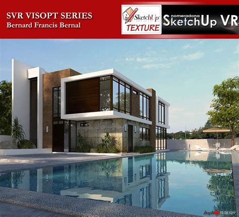 free download tutorial vray sketchup 8 sketchup texture vray for sketchup visopt download 4
