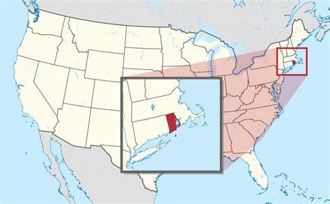 us island map original file svg file nominally 1 181 215 731 pixels