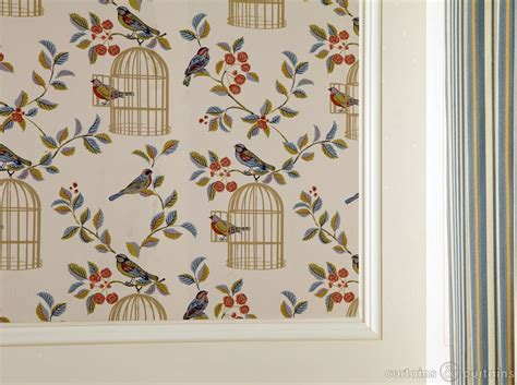 bird wallpaper for walls vintage bird wallpaper for walls vintage wallpaperhdc com