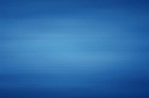 blue free blue abstract background free stock photo domain