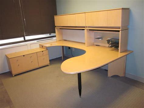 steelcase corner desk steelcase corner desk 28 images steelcase adjustable
