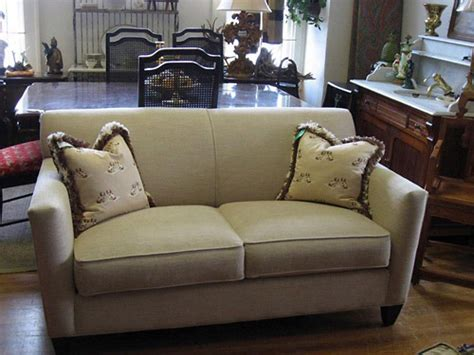 clearing house consignment clearing house a consignment store for fine home furnishings and antiques