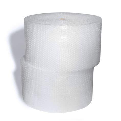 Plastik Bubblebubble Wrap wrap 1 2 quot bubbles 48 quot x 250 washington equipment
