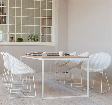 gestell stuhl 1000 images about dining rooms looms on