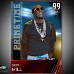 mut 17 card template new custom cards for madden mobile graphics topic