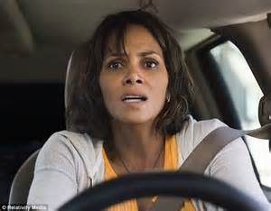 Kidnap Starring Halle Berry Movie New Auditions For 2015 | halle berry is frantic in chilling new trailer for kidnap
