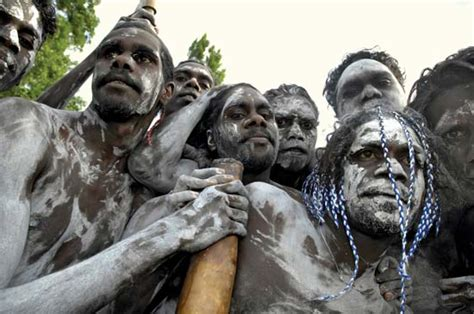 australian aboriginal peoples history facts culture