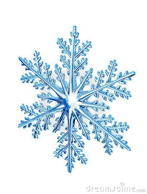 google images of snowflakes snowflake google search my style pinterest