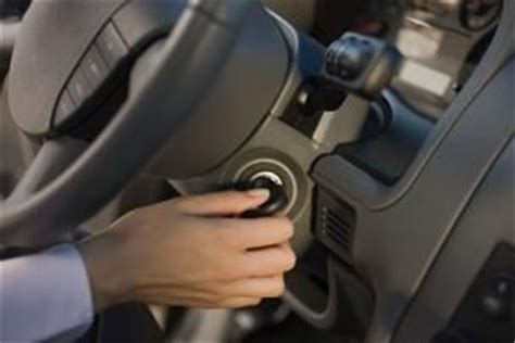 fiat key stuck in ignition is it common to get your key stuck in the ignition the