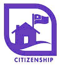 abc citizenship book books books about citizenship cooperation bullying etc