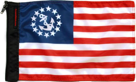 nautical flag us nautical flag