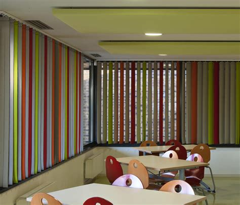 Vertical Blinds Store Vibrasto Vertical Blinds Vertical Blinds From Texaa
