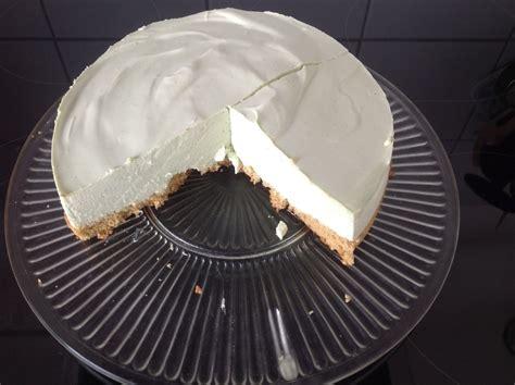 kuchen mit dinkelmehl philadelphia wackelpudding kuchen mit dinkelmehl und