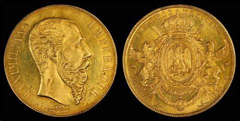 valore casa de la sociedad numism 193 tica de m 201 xico a c monedas