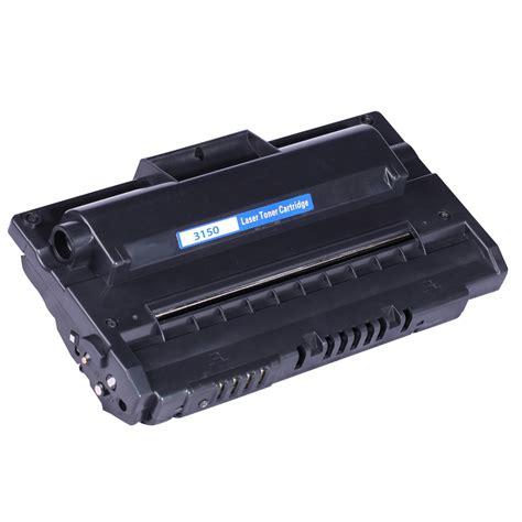 Motorola Smartphone 3150 by Xerox Phaser 3150 Bk 109r00747 Lasertoner Med Chip