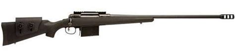 cheapest 50 bmg rifle 338 lapua rifles related keywords 338 lapua rifles
