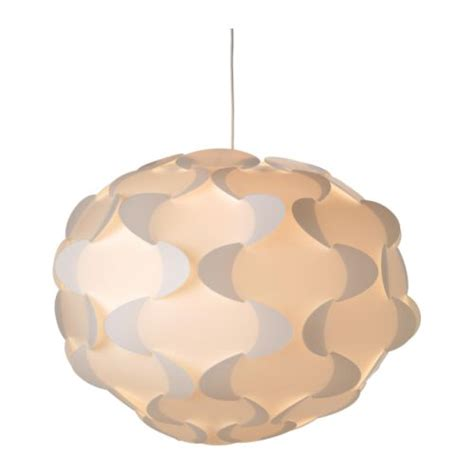Ikea Lighting Fixtures Fillsta Pendant L 31 Quot Ikea
