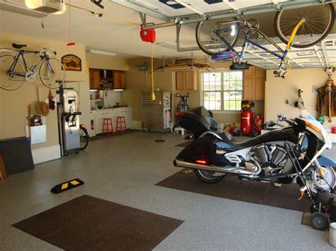 Garage Guard Epoxy Floor Paint by Car Garage 18 L X 8 W Car Garage Floor Guard