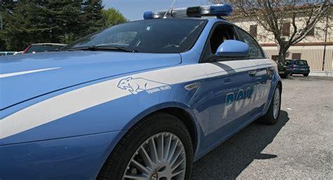 questura di lecco permessi di soggiorno pronti polizia di stato questure sul web lecco