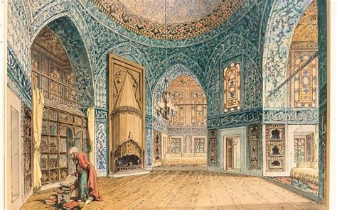 ottoman empire art and architecture catholicherald co uk 187 what we can learn from the decline