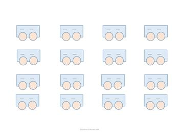 editable seating chart template editable seating chart templates by science in the city tpt