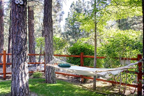 outdoor hammock top benefits for your backyard install