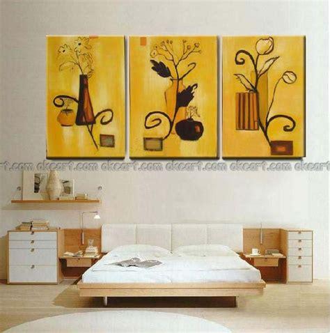 bedroom oil paintings 10 frugal ways to refresh your bedroom