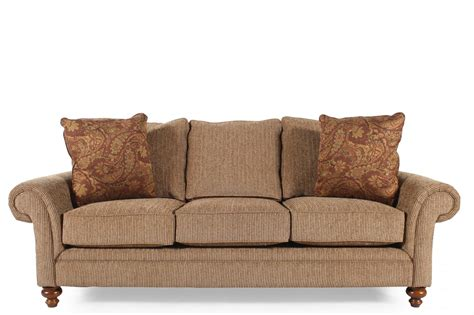 broyhill larissa sofa broyhill larissa sofa mathis brothers furniture
