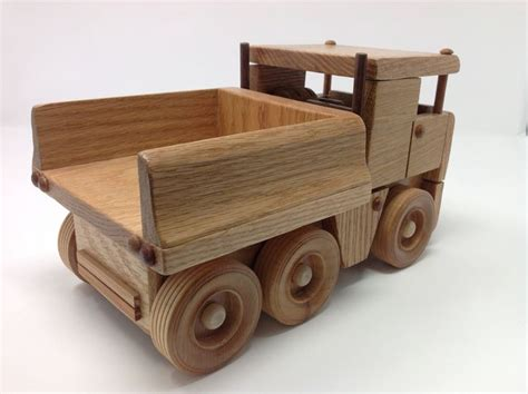 splendid wooden toy plans  hone  childs learning