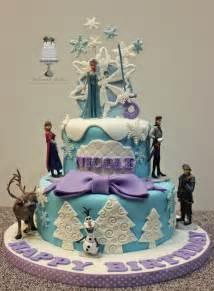 Cake frozen birthday cake theme frozen birthday cake disney frozen