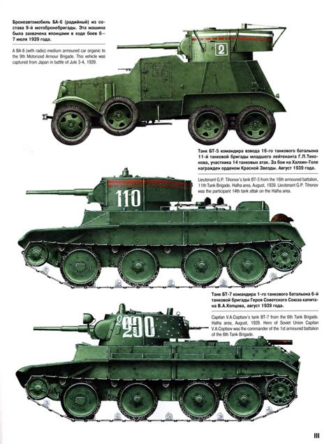 russian military jeep 310 best images about russian wwii uniforms on pinterest