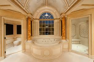 Custom Bathroom Design by 15 Breathtaking Luxury Custom Bathroom Designs