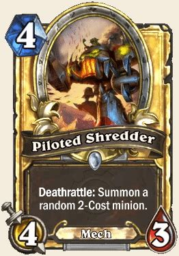 hearthstone legendary card template golden card hearthstone wiki