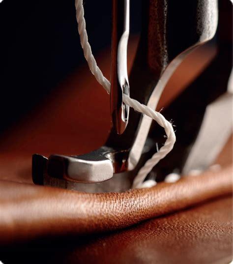 produttori divani produzione divani imbottiti moderni in pelle las salotti