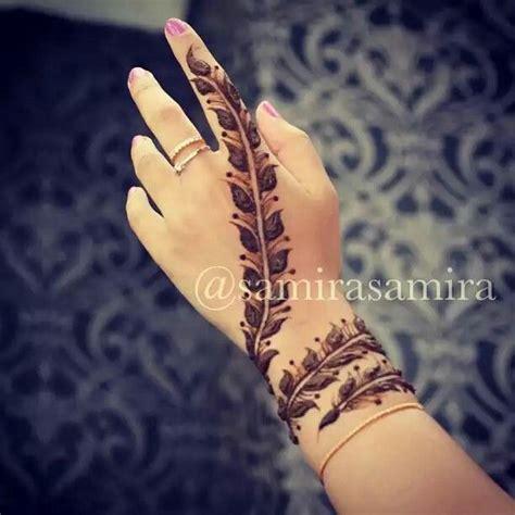 henna tattoo victoria bc pin de victoria loud en henna pinterest tatuajes