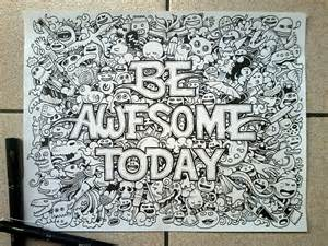 15 mind blowing doodles by kerby rosanes