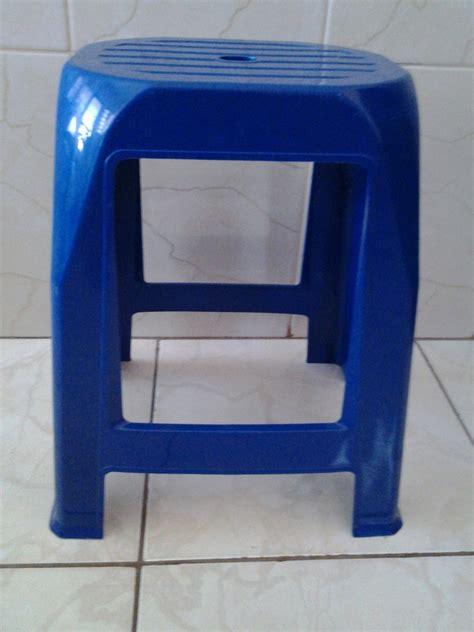 banquetas de plastico banquetas de plastico goiania banquinhos de plastico r