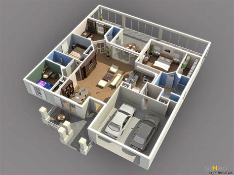 floor plan 3d design suite студия аквариум floorplan 3d design suite