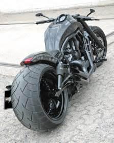 V Rod Car Tire Billet Aluminum Swingarm Kit For V Rod For Up To 300 Tires