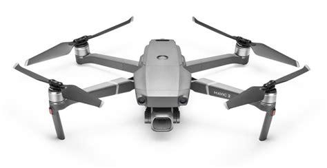 dji debuts  mavic  pro  mavic  zoom drones macrumors