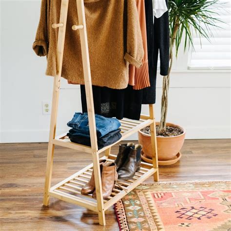 how to build a minimalist wardrobe how to build a minimalist capsule wardrobe fashionista
