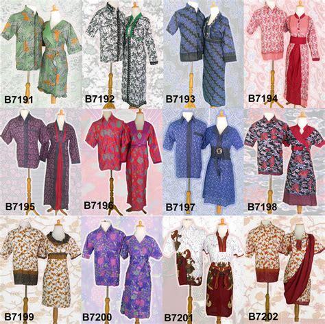 Pakaian Wanita Murah Blosue Wiwi Black Ro Blouse Wanita Twiscone Hit pakaian wanita baju batik busana muslim batik grosir pakaian wanita baju batik busana muslim