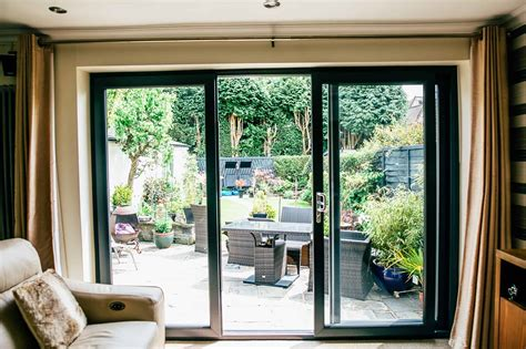 glazed patio doors uk news from inspire windows glazing